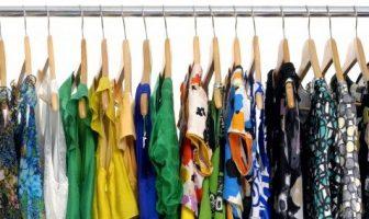 As melhores dicas para organizar guarda roupa Armazenamento e Prateleiras Casa e Jardim  organize