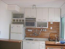 Casa ou apartamento pequeno e sem espaço? Armazenamento e Prateleiras Casa e Jardim