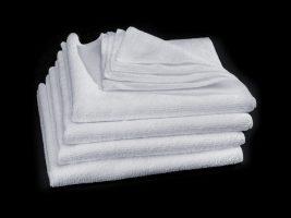 Aprenda a limpar adequadamente seu tapete